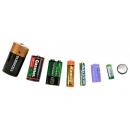 Батарейки, электротовары
