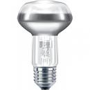Эл. лампа Relf NR63 40W E27 230V 30D Philips