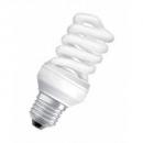 Лампа энeргосб. OSRAM 15W/840  E27