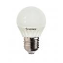 Лампа светодиодн. KOSMOS LED CNE2745 5Вт Е27 4500К