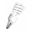 Лампа энeргосб. OSRAM 12W/2700  E14