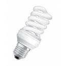 Лампа энeргосб. OSRAM 15W/827  E27