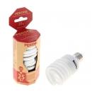 Лампа энергосб. РЕКОРД 25W E27 2700K