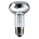 Эл. лампа Relf NR50 40W E14 230V 30D Philips