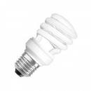 Лампа энeргосб. OSRAM 14W/2700  E27